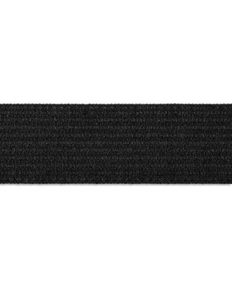 Лента окантовочная ш.1,8 см арт. ЛТЕХ-1-1-10253