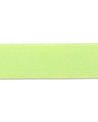 Резина одежная ш.2,5 см арт. РО-135-1-17068.001