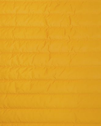 Cтежка на синтепоне полоска арт. СТТ-35-22-20065.013