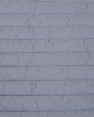 Cтежка на синтепоне полоска арт. СТТ-35-23-20065.014