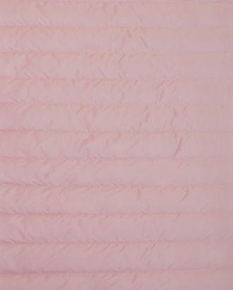 Cтежка на синтепоне полоска арт. СТТ-35-24-20065.015