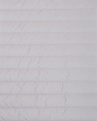 Cтежка на синтепоне полоска арт. СТТ-35-25-20065.017