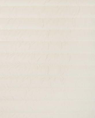 Cтежка на синтепоне полоска арт. СТТ-35-26-20065.018