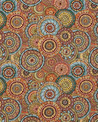Галактика (Гобелен 160 см) арт. ГМ-21-1-0932.011