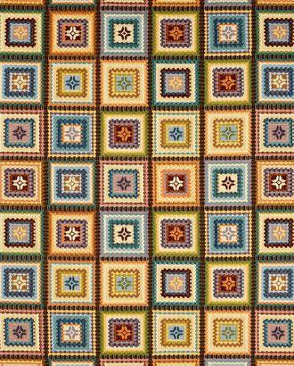 Лабиринт (Гобелен 160 см) арт. ГМ-26-1-0932.010