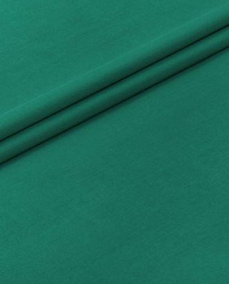 Тиси арт. ТС-134-29-0946.029
