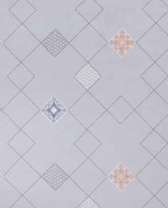 Реприза (Бязь 220 см) арт. ХБ-477-3-0036.187