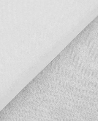 Флизелин точечный ш.100 см арт. КТ-37-1-31991.001
