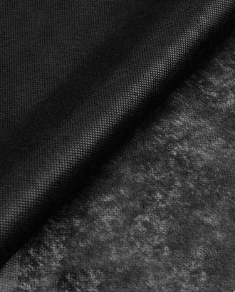 Флизелин точечный ш.100 см арт. КТ-38-2-31987.002