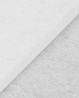 Флизелин точечный ш.100 см арт. КТ-38-1-31987.001