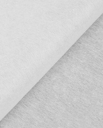 Флизелин плоскостной ш.100 см арт. КТ-36-1-31985.001