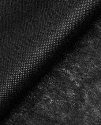 Флизелин плоскостной ш.100 см арт. КТ-36-2-31985.002