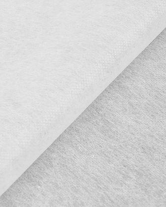 Флизелин точечный ш.100 см арт. КТ-39-1-31986.001