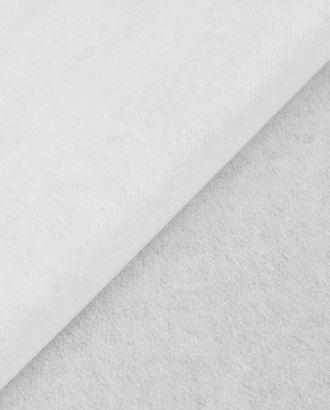 Флизелин точечный ш.100 см арт. КТ-44-1-31988.001