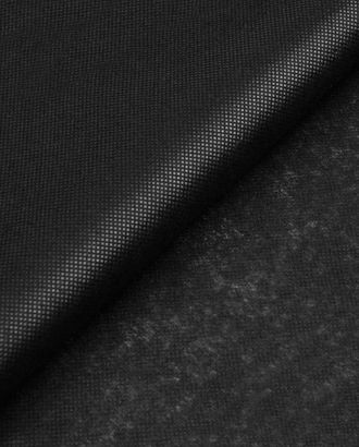 Флизелин точечный ш.100 см арт. КТ-44-2-31988.002