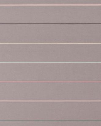 Мгновение (Перкаль 220 см) арт. ПРК-337-2-0163.322