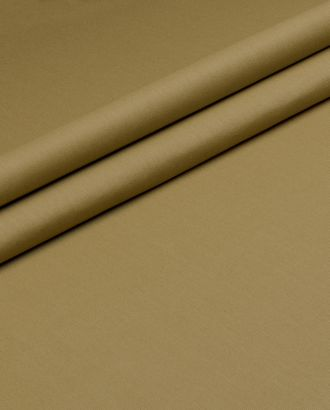 Диагональ светлый хаки арт. ТТДИ-3-1-0623.003