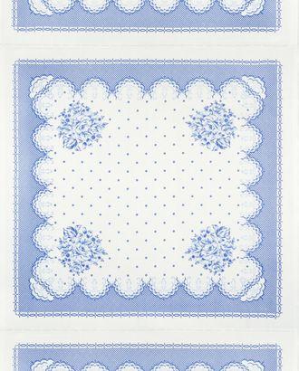Ситец платочный арт. СП-295-4-0510.020