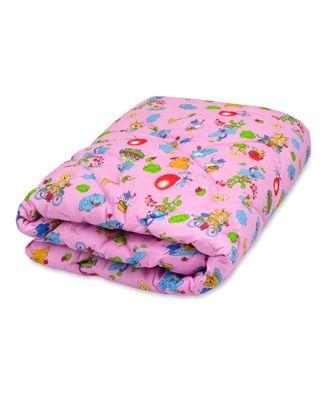 Одеяло детское (холлофайбер) арт. ОД-26-1-0477.009