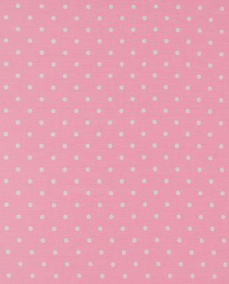 Розовые мечты (Сатин 220 см) арт. СР-78-1-1081.023