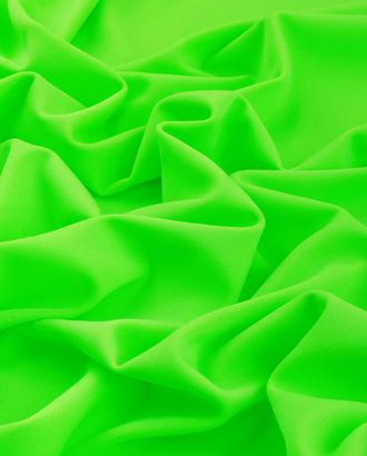 Бифлекс матовый арт. ТБФ-4-29-14864.038