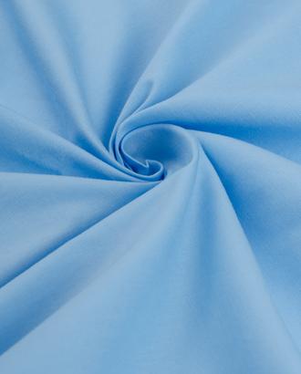Поплин-стрейч однотонный арт. ППП-81-6-20219.006