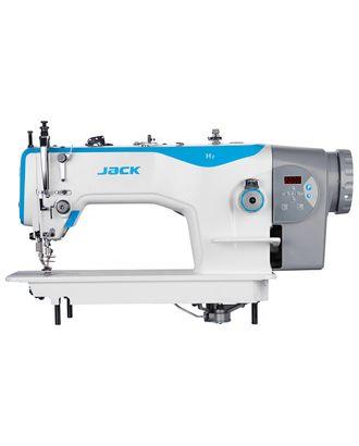 JACK JK-H2-CZ (Комплект) Перетоп арт. ШОП-423-1-ОС000020182
