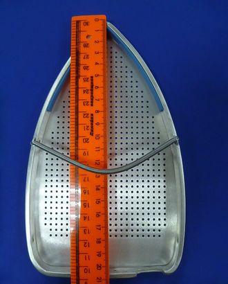 Накладка Bieffe тефлон для утюга (21 см)(усиленная) арт. ШОГ-99-1-ОС000009738