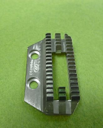 Двигатель ткани JZ 150793 арт. ШОЗ-125-1-ОС000011538