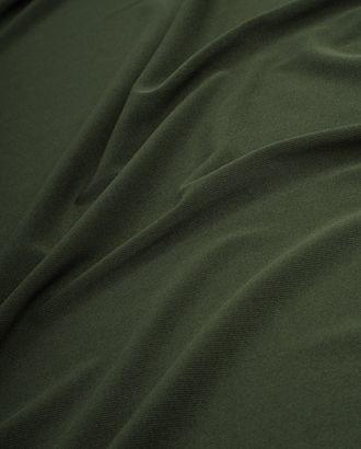 """Трикотаж-масло """"Омега"""" арт. ТО-11-40-10995.022"""