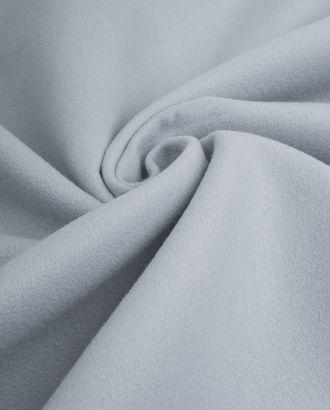 "Сукно ""Браш"" арт. ПТ-7-26-11047.020"