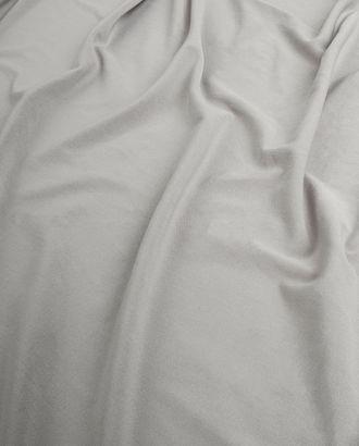 """Трикотаж-масло """"Омега"""" арт. ТО-11-10-10995.026"""