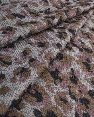 """Трикотаж """"Сандра"""" арт. ТДП-497-1-20095.032"""