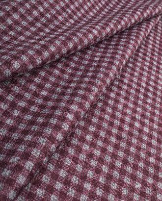 """Трикотаж """"Сандра"""" арт. ТДП-496-1-20095.030"""
