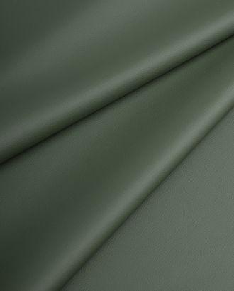 "Кожа стрейч ""Марго"" арт. ИКЖ-8-48-10808.026"