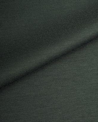 """Футер 2-х нитка """"Адидас"""" арт. ТДО-29-28-14499.029"""