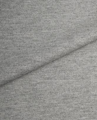 """Футер 2-х нитка """"Адидас"""" арт. ТДО-29-1-14499.015"""