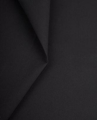 Поплин-стрейч однотонный арт. ППП-81-14-20219.014