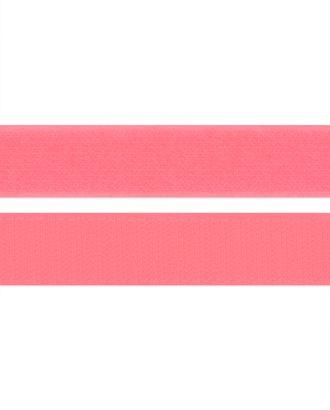 Велкро ш.2,5 см арт. ВЕЛ-2-3-7964.012