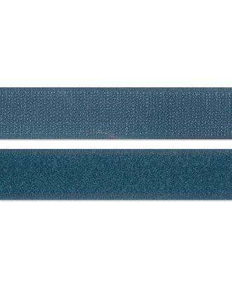 Велкро ш.2,5 см арт. ВЕЛ-2-13-7964.017