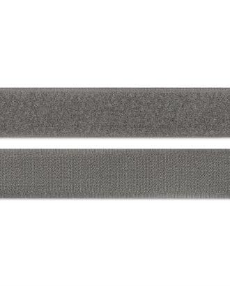 Велкро ш.2,5 см арт. ВЕЛ-2-6-7964.004