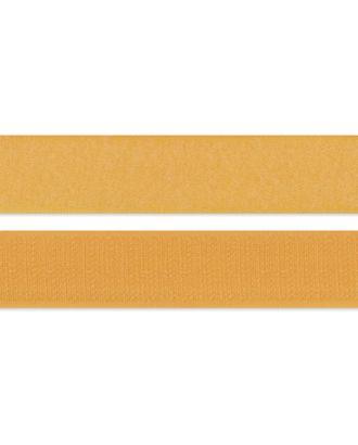 Велкро ш.2,5 см арт. ВЕЛ-2-4-7964.007