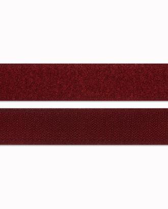 Велкро ш.2,5 см арт. ВЕЛ-2-5-7964.013