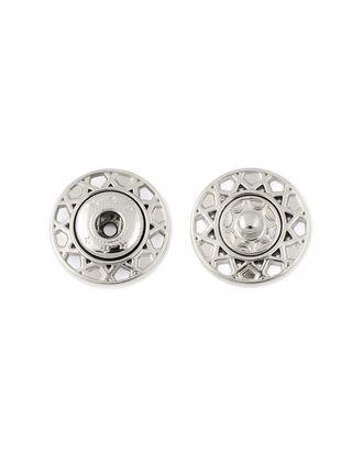 Кнопки д.1,8 см (металл) арт. КНД-29-1-34530
