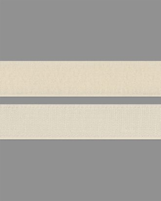 Велкро ш.2,5 см арт. ВЕЛ-2-19-7964.001