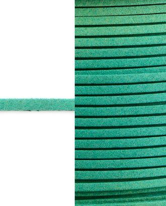 Шнур  замшевый ш.0,3 см арт. ТШН-11-34-5000.027