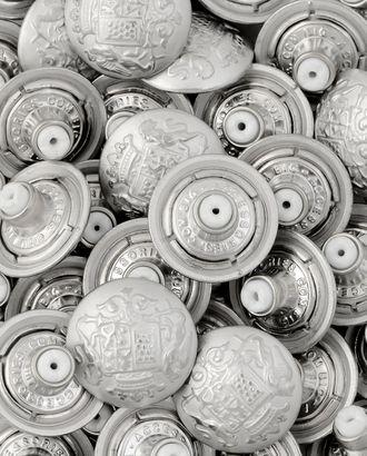 Пуговицы джинсовые 32L (металл) арт. ПМ-318-4-34639.002