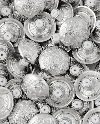 Пуговицы джинсовые 32L (металл) арт. ПМ-318-5-34639.001