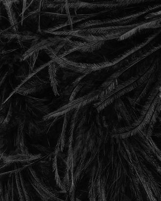 Боа страус арт. ПБС-1-2-31631.002