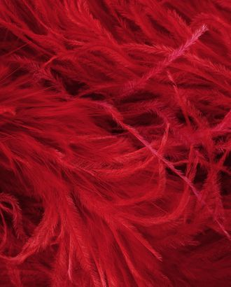 Боа страус арт. ПБС-1-3-31631.003